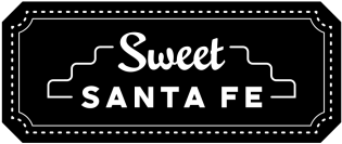 Sweet Santa Fe